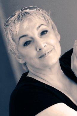 Наталья Гальцина