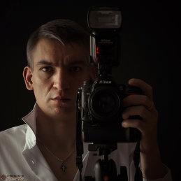 Юрий Волобуев