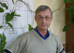 Владимир Пензин