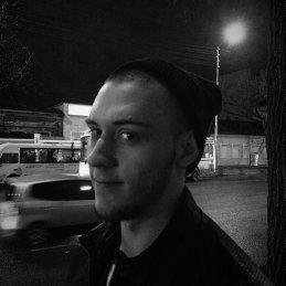 Игорь Валдаевский