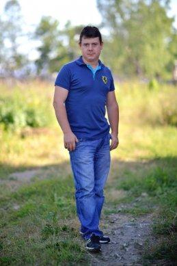 Андрей Королев