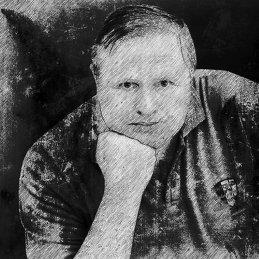 Валерий Ткаченко