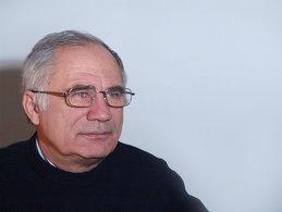 Юрий Мареев