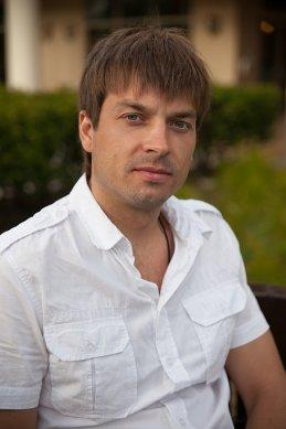 Денис Фёдоров