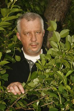 Игорь Кубай