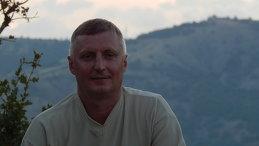 Олег Рябич