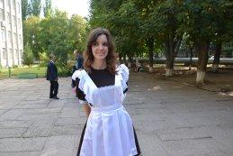 Anna Козынко