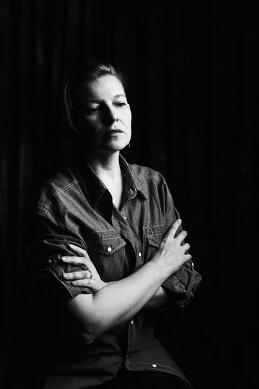 Светлана Логинова