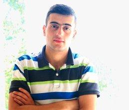 Avet Gizhlaryan