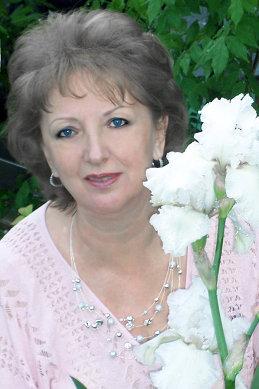 Vera Brown