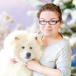 Irina Таболина