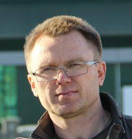 Вячеслав Дектярев