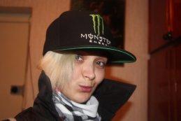 Наташа Чудакова