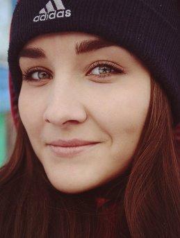 Валерия Горяева