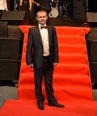Николай Ковынев