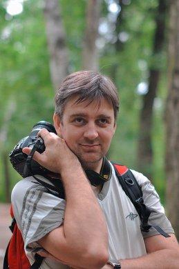 Artem Ulyanov