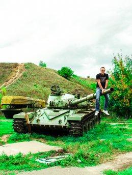 Oleg SiConus