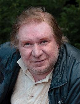 Александр Лейкум