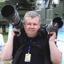 Владислав Перминов