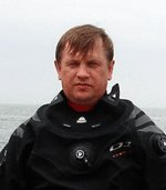 Геннадий Чередниченко