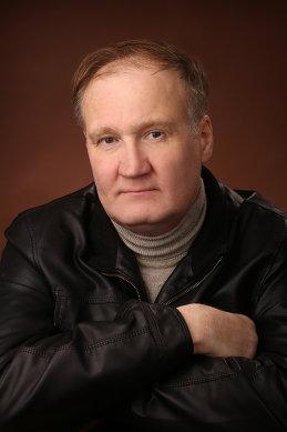 Дмитрий Пислигин