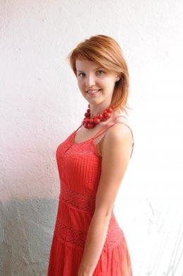 Валентина Баталова