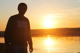 Солнечный Странник