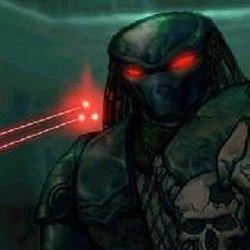 Predator =EXE=