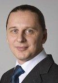 Александр Дрозд