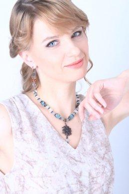 Лана Протасова