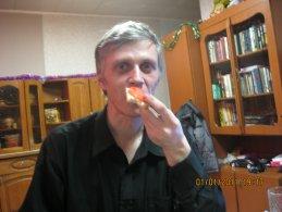 Вячеслав Балабанов