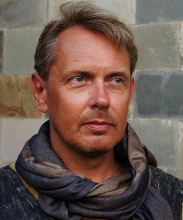 Юрий Пономарев
