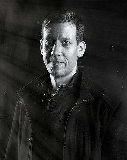 Александр Журавлёв