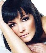 Elena Feoktistova