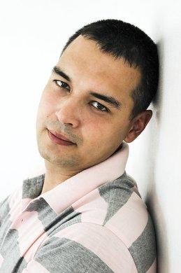 Elmir Nabiev