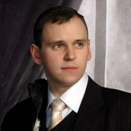 Андрей Кириченко