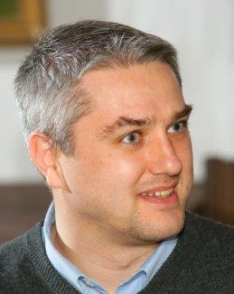 Вячеслав Харченко