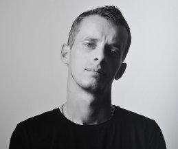 Алексей Ненарочкин
