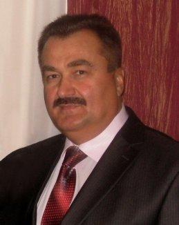 Валерий Ивашин