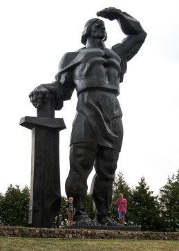 Артем Фисенко