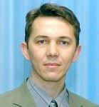 Феликс Кучмакра