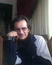 Мартен Талеб