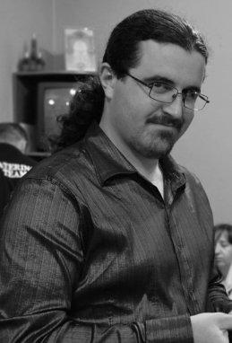 Viktor Krupa
