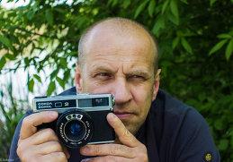 Sergio Sokolov