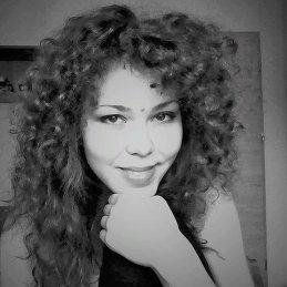 Kristina Kuritnyk