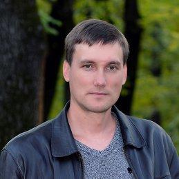 Alexey Bartenyev