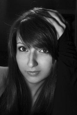 Ирина Микитин