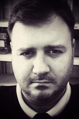 Владислав Сбитнев