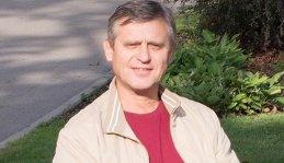 Александр Шилов