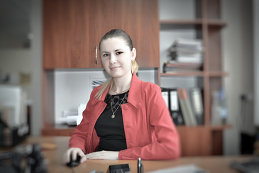 Елена Созонович (Наварич)